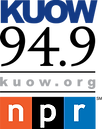 KUOW-logo-1280x1622.png