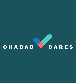 ChabadCares_Logo12.png