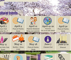 Spring 2019 Calendar at a glance.jpg