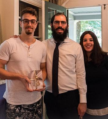 Chabad Grad 2019-10.jpg