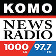 komo-newsradio-komo-newsradio-seattle-IP
