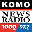 komo-newsradio-komo-newsradio-seattle-IP