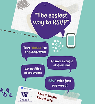 Copy of Copy of RSVP (1).png