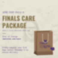 Copy of Copy of finals care (1).png