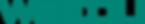 WSECU_Logo.svg.png