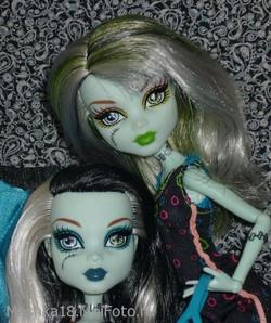 francheska & rouly