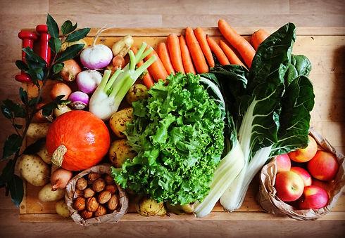 Panier-fruits-et-légumes.jpg
