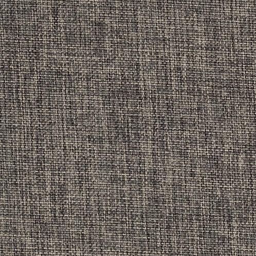 Custom Drum Lampshade    | Faux Linen | Color | Stone