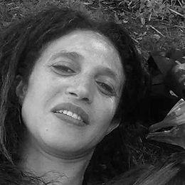 Chahra Joubrel Merahi