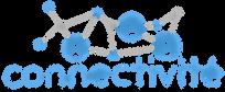 Logo Connectivité.png