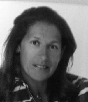 Anne Burrus