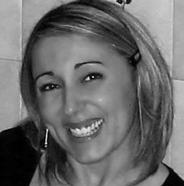 Alice Chiocarello