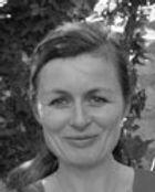 Agnès Buthaud