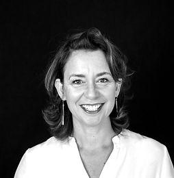Nadine Gaudin