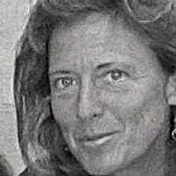 Geneviève Lafont