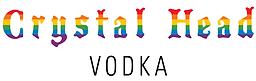 Wordmark_Logo_Pride_Black.png