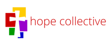 hope-collective-1_logo.png