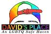 Davids Place Logo.PNG