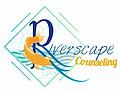 Riverscape Counseling.webp