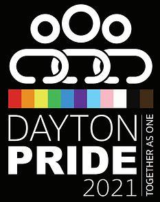 Pride 2021.JPG
