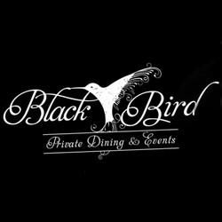 Black Bird Bar