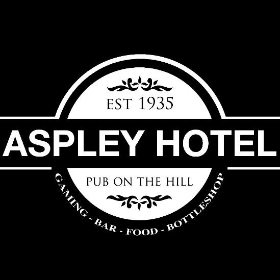 Aspley Hotel