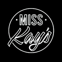 Miss Kay's