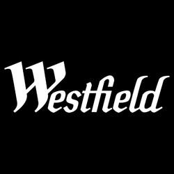 Westfield Centres