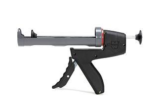 pistool.jpg