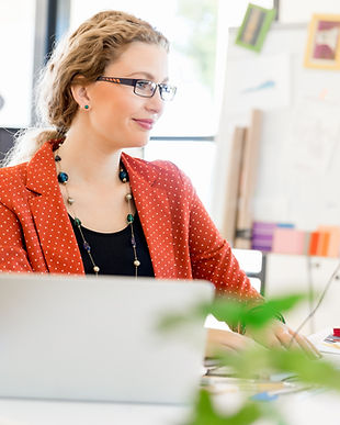 young-woman-in-office-P99Y9K9.jpg