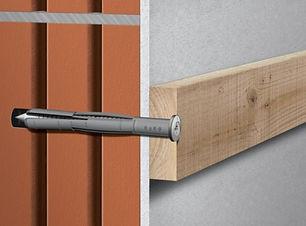 sharkhammer-wurth-typesk.jpg