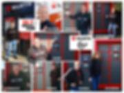 Collage Pakketstations 24_7.jpg