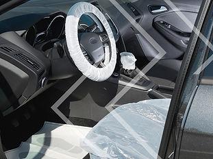 Bescherming voertuigen.jpg