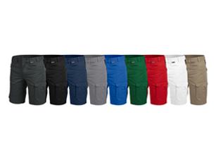 Cetus shorts