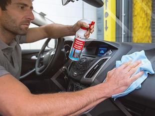 reiniging voertuigen-2.jpg