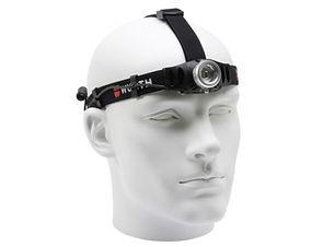 hoofdlamp-led.jpg