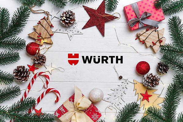 christmaswurth.jpg