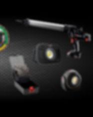 nieuwe producten app.jpg