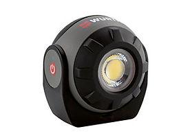 accuwerklampbluetooth.jpg