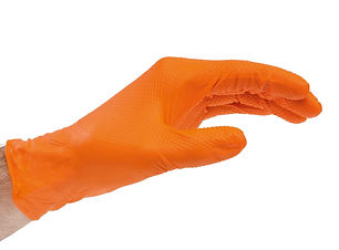 handschoen nitril.jpg