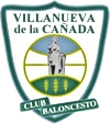 Villanueva_de_la_Cañada_transparente.png