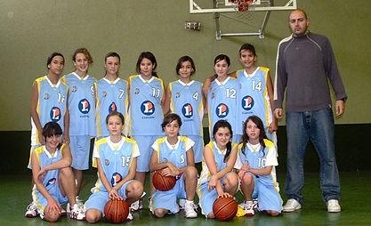 Infantil Femenino B 2008-2009.jpg
