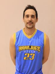 23. Carlos ÁLVAREZ.JPG