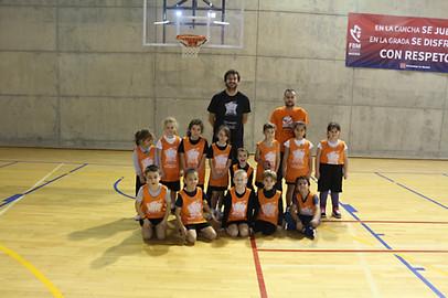 Pintobasket Naranja 2013.jpg