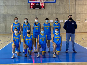 Junior Femenino A. Torneo Actibasket.jpg
