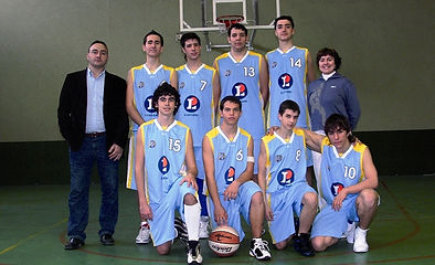 Junior Masculino 2008-2009.jpg