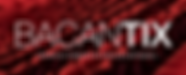 IconoBacantix2.png