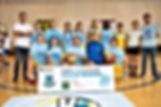 Infantil Femenino 2019-2020.jpg