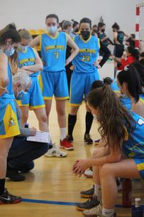 Senior Femenino Vs Singer Basket (2).jpg