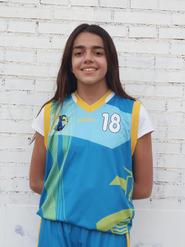 """18. Ángela POZO NAVACERRADA """"ANGYE"""""""